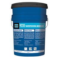 LATICRETE International, Inc. image | 9235 Waterproofing Membrane