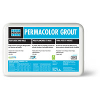 PERMACOLOR® Grout image