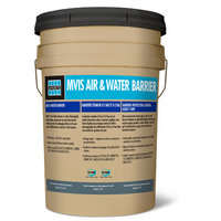 MVIS™ Air & Water Barrier image