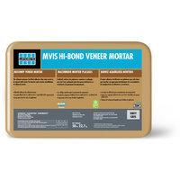 LATICRETE International, Inc. image | MVIS™ Hi-Bond Veneer Mortar