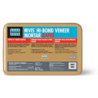 MVIS™ Hi-Bond Veneer Mortar Rapid image