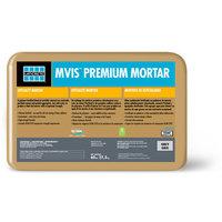 MVIS™ Premium Mortar Bed image
