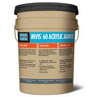 MVIS™ 60 Acrylic Admix image