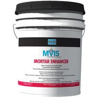 MVIS™ Mortar Enhancer image