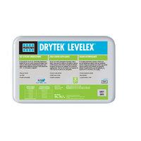 DRYTEK® LEVELEX™ Self-Leveling Underlayment image