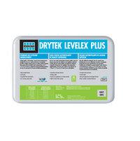 DRYTEK® LEVELEX™ Plus Self-Leveling Underlayment image