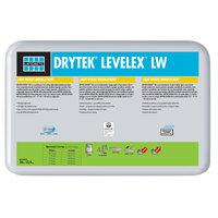 DRYTEK® LEVELEX™ LW Self-Leveling Underlayment image