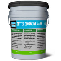 DRYTEK™ Decorative Sealer image
