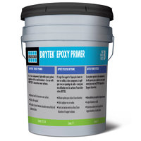 DRYTEK® Epoxy Primer Decorative Toppings image