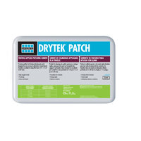 DRYTEK® Patch image