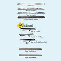 HYDRO BAN® Linear Drain image