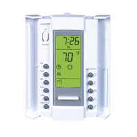 Floor Warming Thermostat image