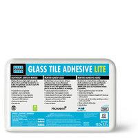 LATICRETE International, Inc. image | Glass Tile Adhesive