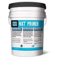 NXT™ PRIMER image