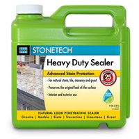 STONETECH® Heavy Duty Sealer image