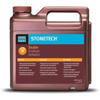 STONETECH® Sealer image