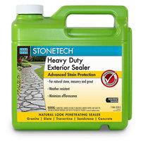 LATICRETE International, Inc. image   STONETECH® Heavy Duty Exterior Sealer