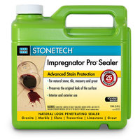 LATICRETE International, Inc. image | STONETECH® Impregnator Pro® Sealer