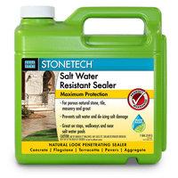 STONETECH® Salt Water Resistant Sealer image