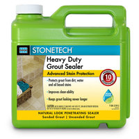 STONETECH® Heavy Duty Grout Sealer image