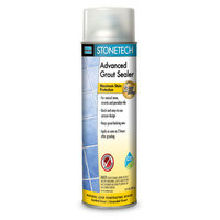 STONETECH® Advanced Grout Sealer image