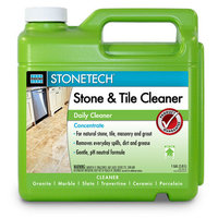 STONETECH® Stone & Tile Cleaner image
