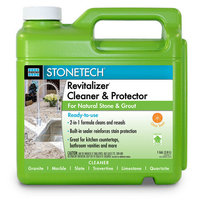 STONETECH® Revitalizer® Cleaner and Protector image