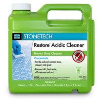 STONETECH® RESTORE™ Acidic Cleaner image