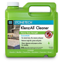 STONETECH® KlenzAll® Cleaner  image