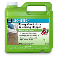 STONETECH® Epoxy Grout Haze & Coating Stripper image