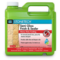 STONETECH® Semi Gloss Finish & Sealer image