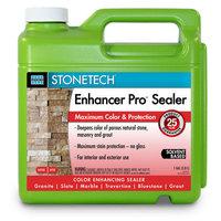 STONETECH® ENHANCER PRO™ Sealer image