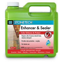 STONETECH® Enhancer Sealer image