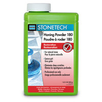 LATICRETE International, Inc. image | STONETECH® Honing Powders