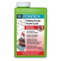 LATICRETE International, Inc. image | STONETECH® Polishing Powder