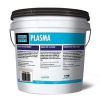 PLASMA™ Hybrid Grouts image