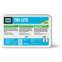 LATICRETE International, Inc. image | TRI_LITE™