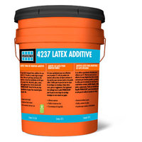 4237 Latex Additive image