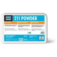 211 Powder image