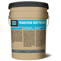 MVIS™ Transition Tape Primer image