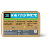 LATICRETE International, Inc. image   MVIS™ Veneer Mortar