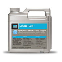 STONETECH® Epoxy Grout Haze and Coating Stripper image