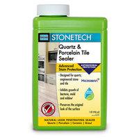 LATICRETE International, Inc. image | STONETECH® Quartz & Porcelain Tile Sealer