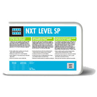LATICRETE International, Inc. image | NXT® LEVEL SP