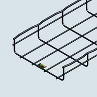 PW Cable Tray image
