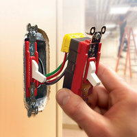 wiring devices rh arcat com wiring device manufacturers boston wiring devices manufacturers