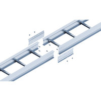 NEW Itray Cable Tray image
