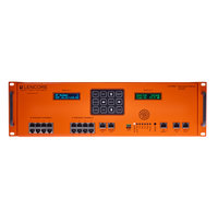 Operating Platform (Rack Mount) image