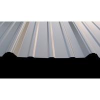 Steel Panel image