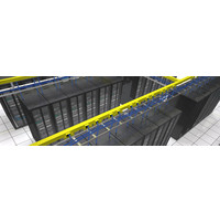 Data Center Solutions image